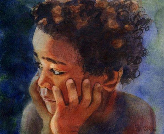 """Sami"" by Rachel Parker"